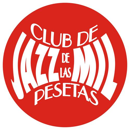 Club de Jazz de las Mil Pesetas