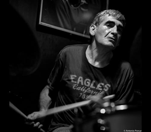 Foto: Antonio Porcar